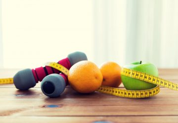 weight loss transformation header image